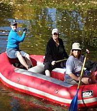 fall_rafting